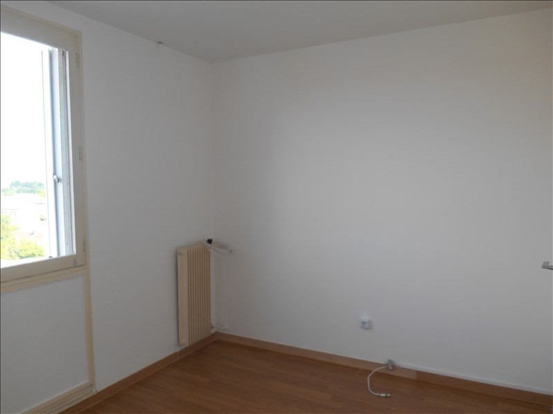 Rental apartment Troyes 650€ CC - Picture 7