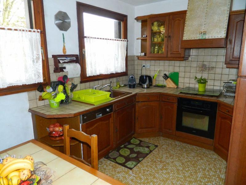 Sale house / villa Meaux 277000€ - Picture 4