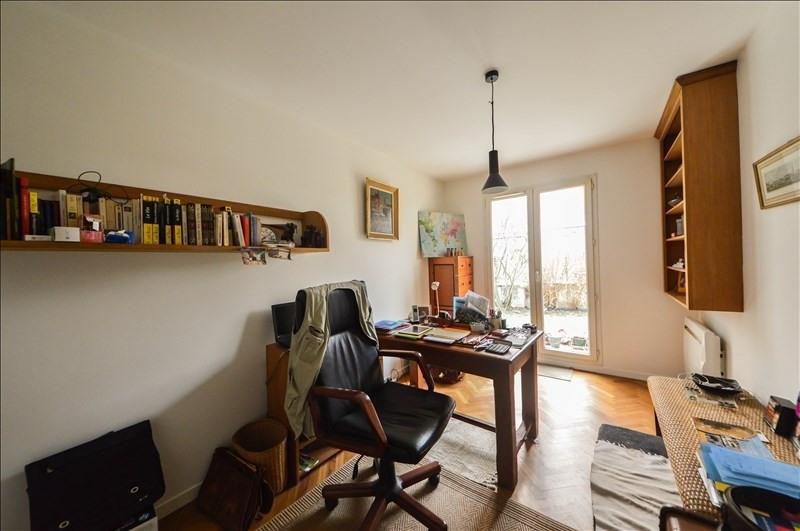 Sale apartment Suresnes 790000€ - Picture 9
