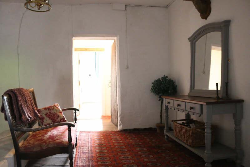 Vente maison / villa St jean de cole 181900€ - Photo 8