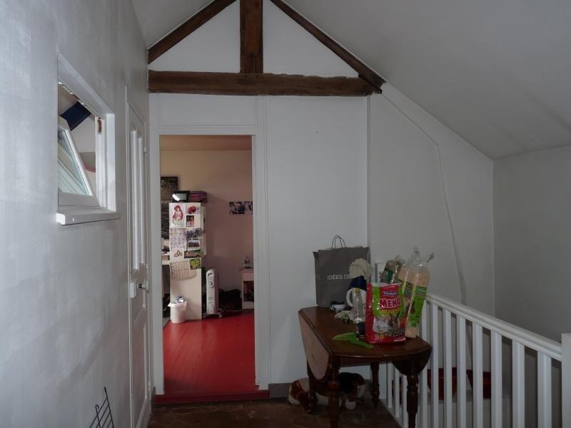 Rental house / villa Verneuil sur seine 1813€ CC - Picture 16