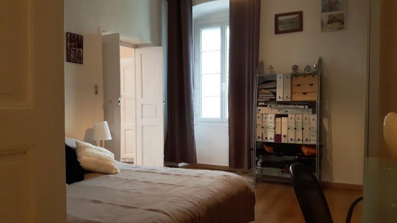 Vente appartement Albitreccia 170000€ - Photo 3