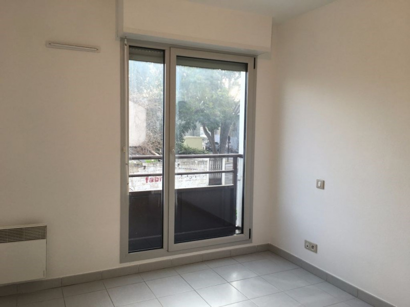 Location appartement Avignon 730€ CC - Photo 3