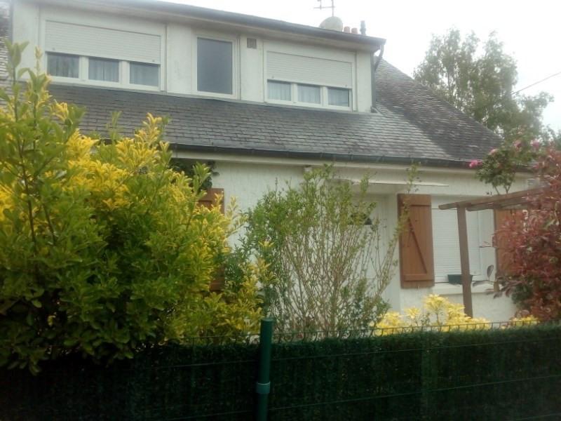 Vente maison / villa Sautron 299950€ - Photo 1