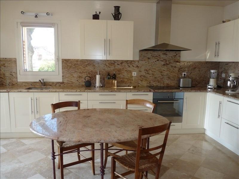 Deluxe sale house / villa Agen 892500€ - Picture 5