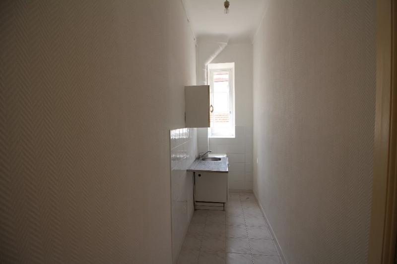 Rental apartment Nice 500€ CC - Picture 7