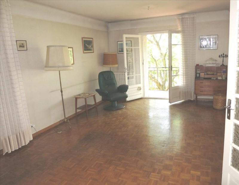 Venta  casa Montpellier 315000€ - Fotografía 6