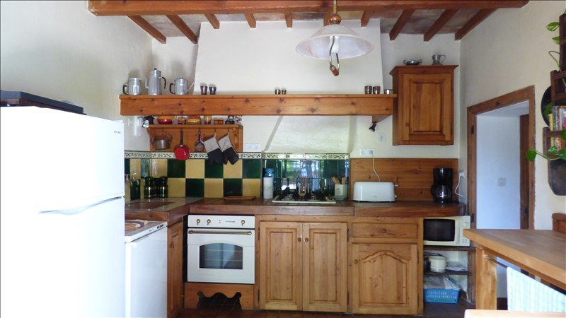 Deluxe sale house / villa Carpentras 483 000€ - Picture 7
