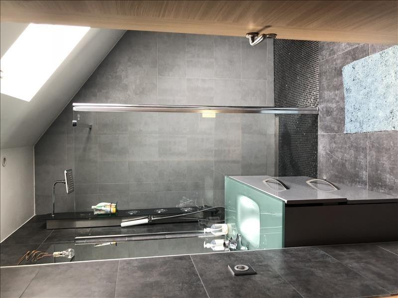 Sale house / villa Houilles 655000€ - Picture 3
