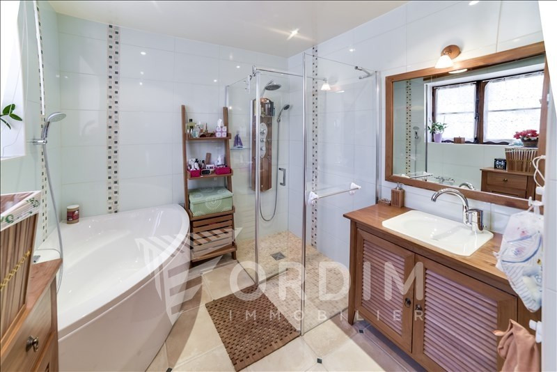 Deluxe sale house / villa Auxerre 399000€ - Picture 6