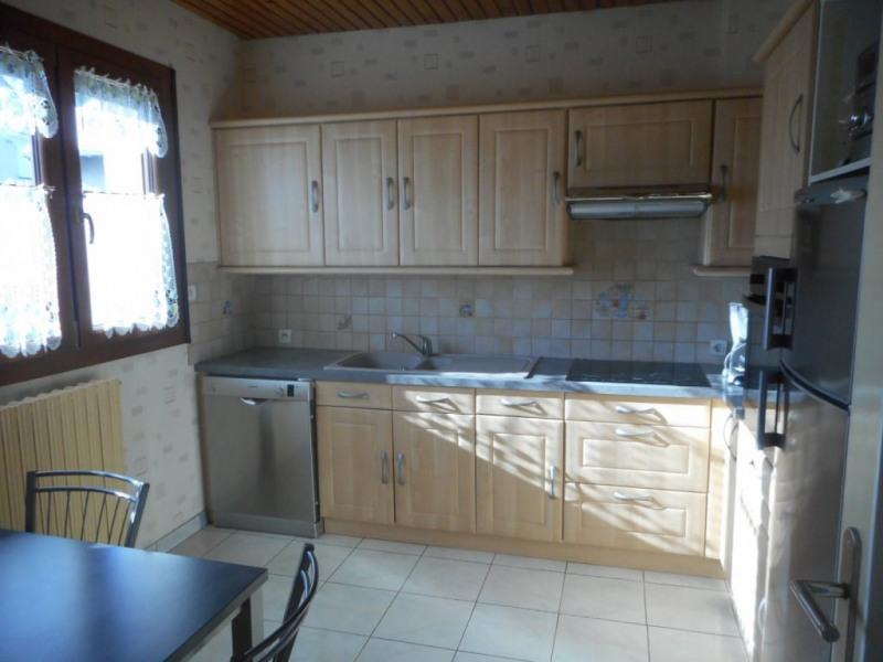 Vente maison / villa Chennevières-sur-marne 430000€ - Photo 5