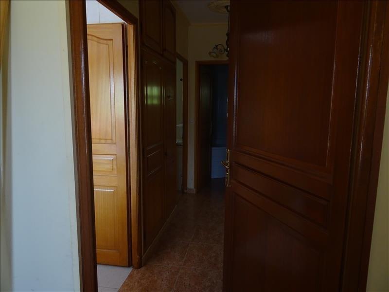 Vente maison / villa Sarcelles 367000€ - Photo 9