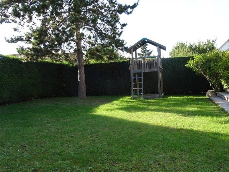 Sale house / villa Marly le roi 950000€ - Picture 3