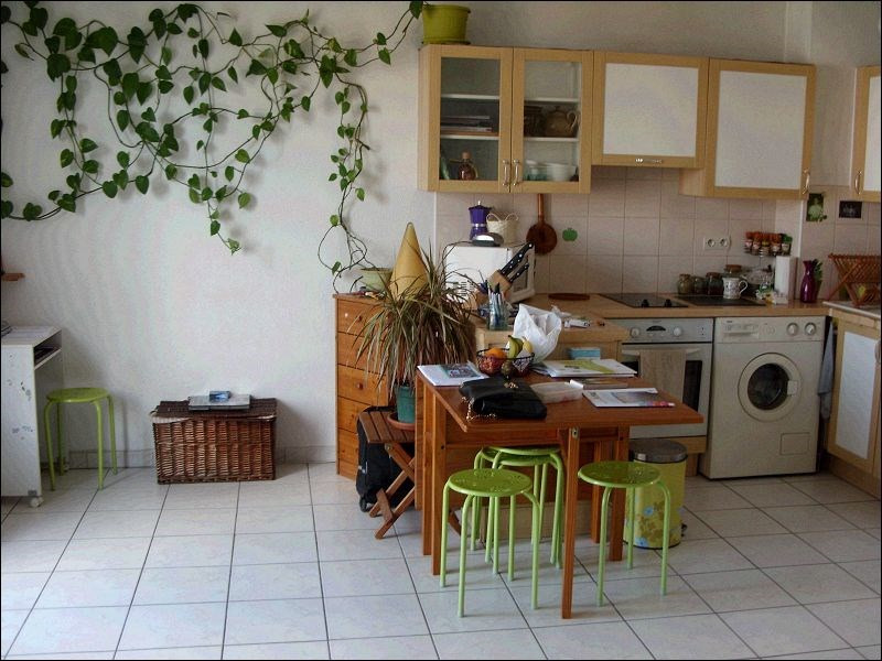 Location appartement Carnon ouest 590€ CC - Photo 5