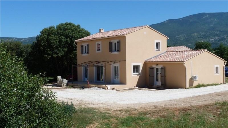 Verkoop  huis Bedoin 483000€ - Foto 1