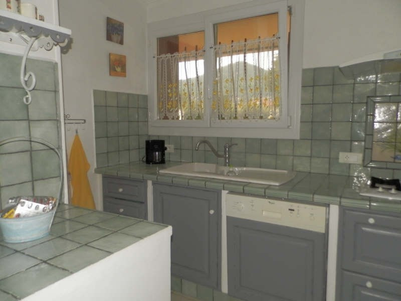 Vente appartement La valette du var 209 000€ - Photo 5