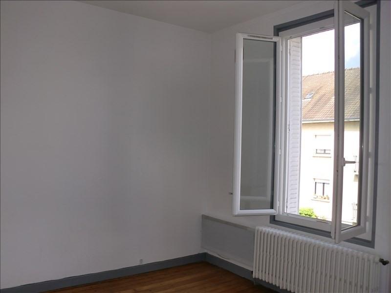 Location appartement Chauny 363€ CC - Photo 3