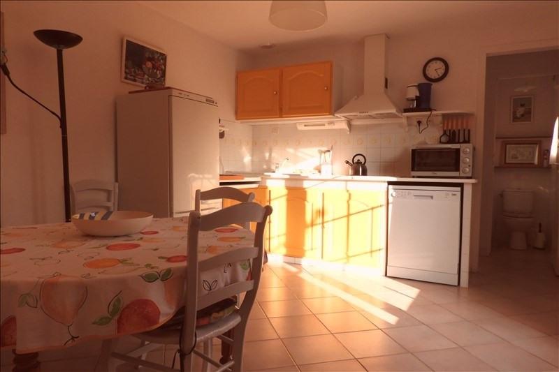 Vente maison / villa St trojan les bains 241200€ - Photo 7
