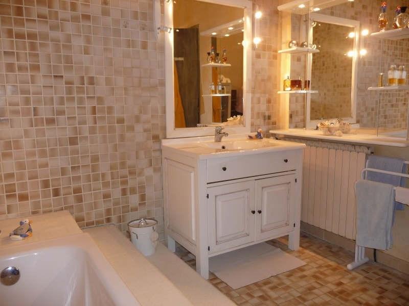 Престижная продажа дом Althen des paluds 599000€ - Фото 6