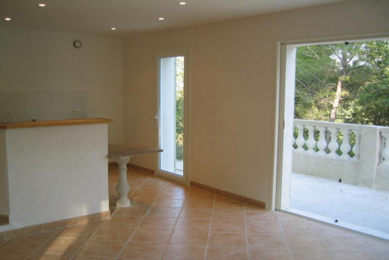 Location maison / villa Nice 1 528€ +CH - Photo 3
