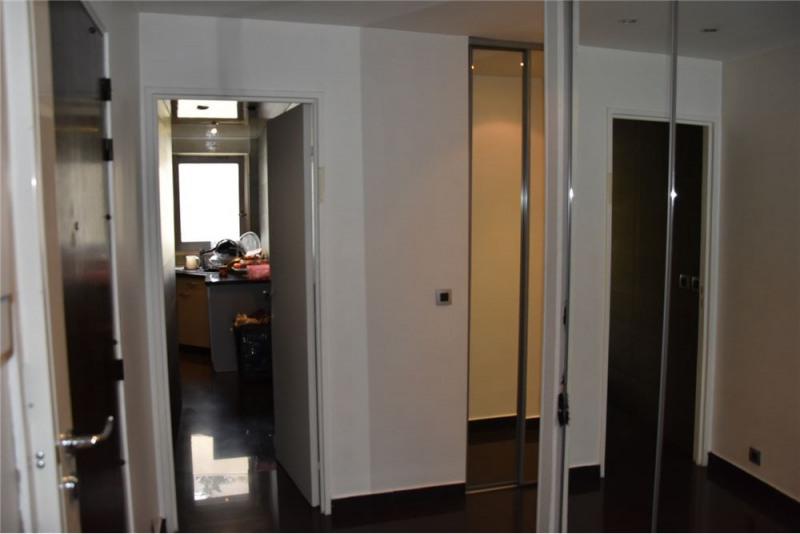 Sale apartment Paris 19ème 766500€ - Picture 8
