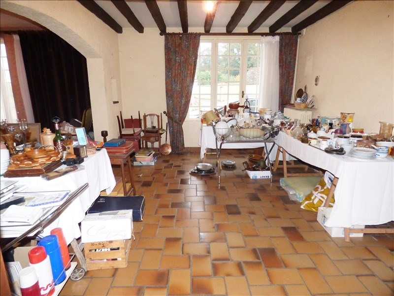 Vente maison / villa St pourcain sur sioule 86000€ - Photo 3