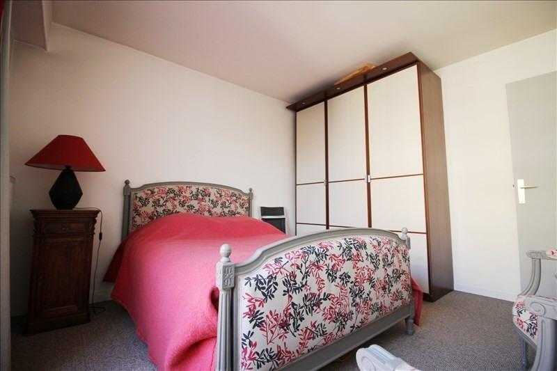 Sale apartment Paris 18ème 395000€ - Picture 5