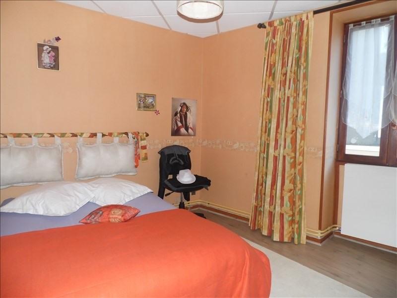 Sale house / villa Oloron ste marie 153000€ - Picture 3