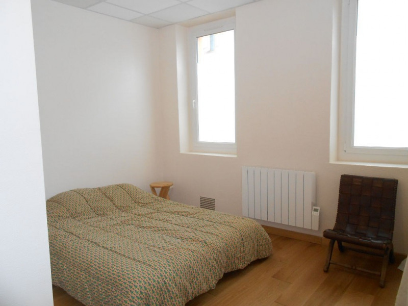 Vente appartement Plaisance du touch 211 000€ - Photo 5