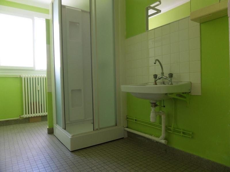 Location appartement Dijon 650€ CC - Photo 9