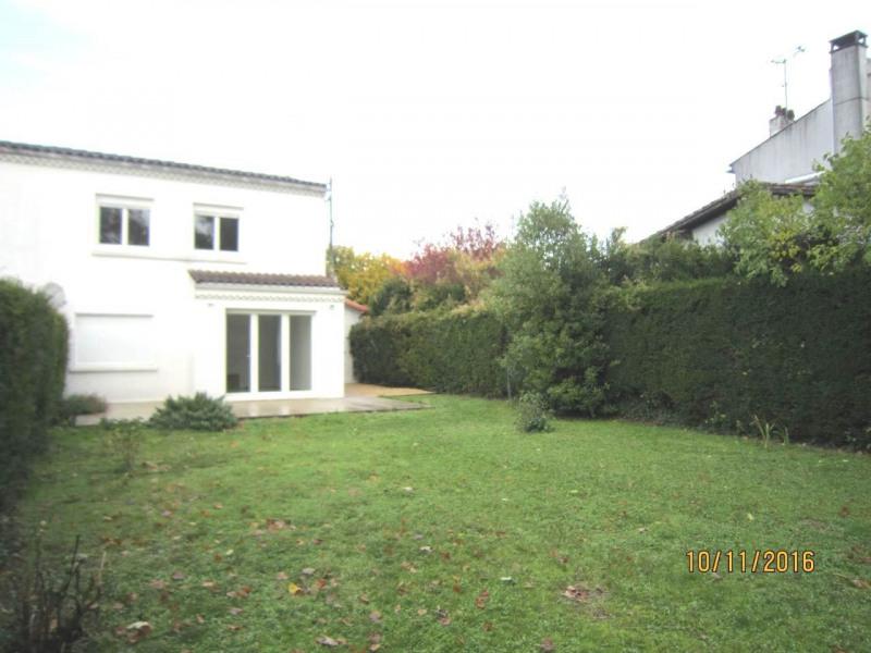 Location maison / villa Cognac 670€ CC - Photo 10