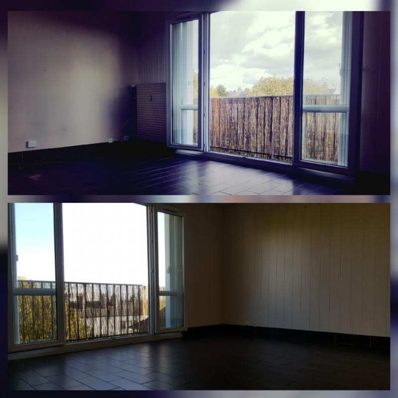 Vente appartement Caen 99500€ - Photo 3