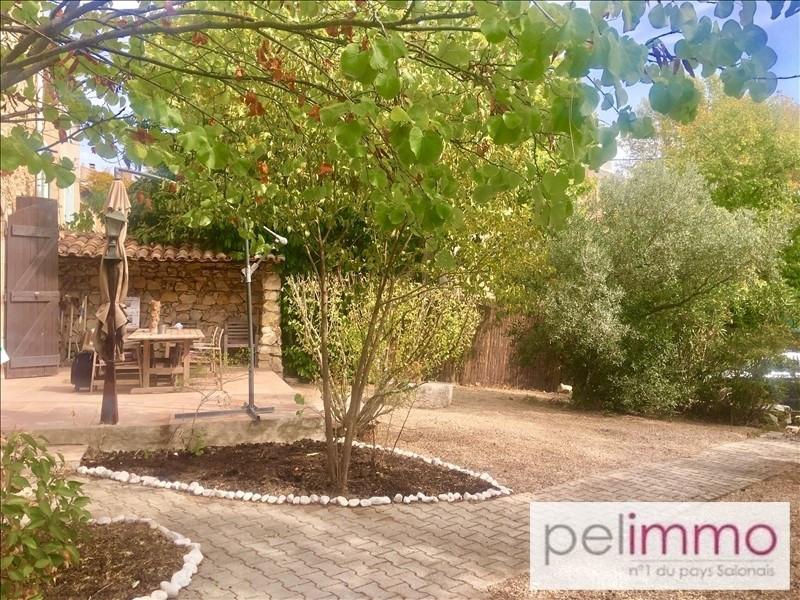 Vente de prestige maison / villa Coudoux 618000€ - Photo 3