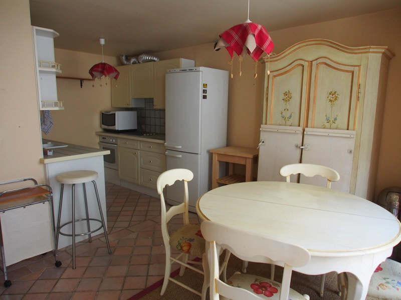 Sale house / villa Andresy 229500€ - Picture 6