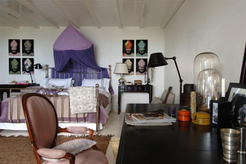 Престижная продажа дом Saint-barthélemy 4950000€ - Фото 8