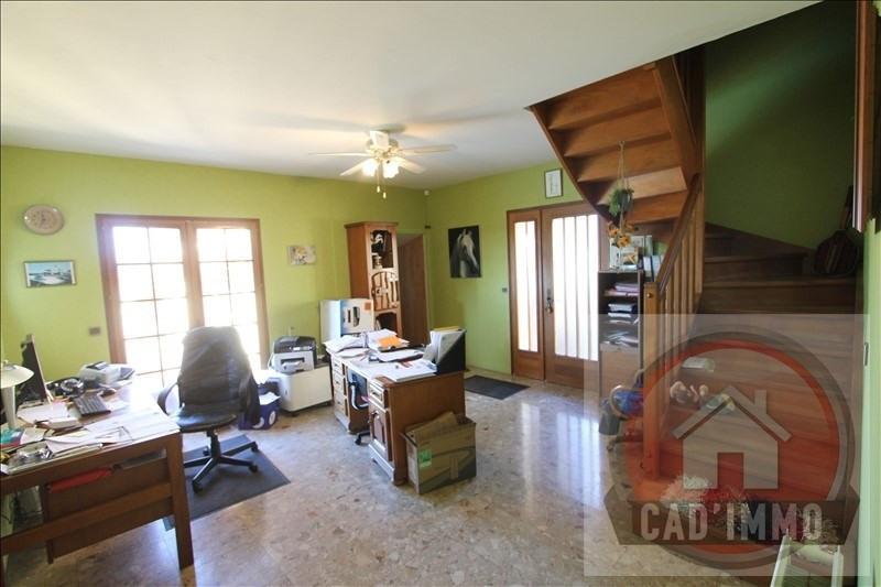 Vente de prestige maison / villa Grun - bordas 2756000€ - Photo 7