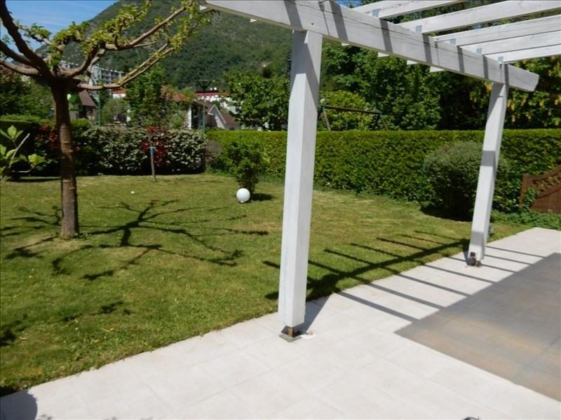 Vente maison / villa St egreve 410000€ - Photo 3