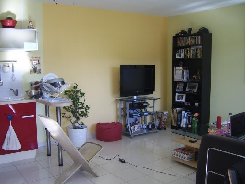 Venta  apartamento Nimes 136700€ - Fotografía 4