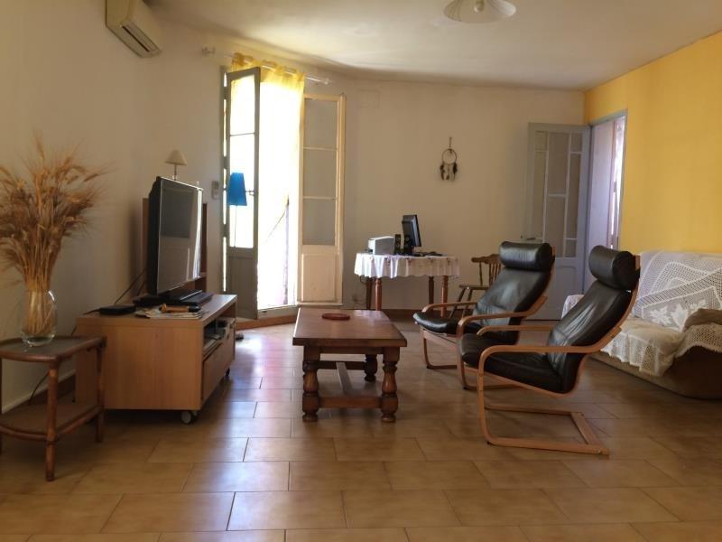 Venta  casa Beziers 144000€ - Fotografía 2