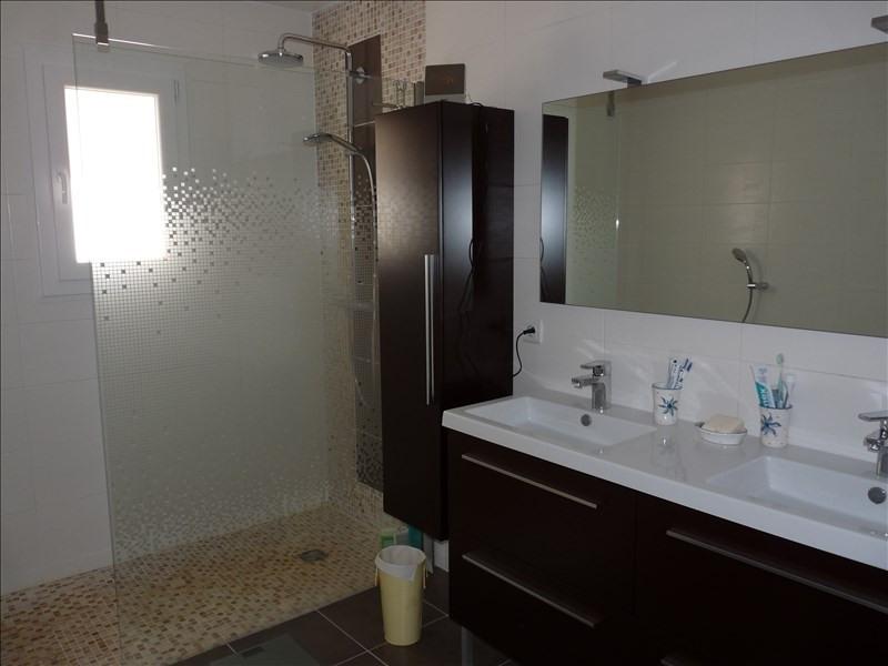 Sale house / villa Agen 349900€ - Picture 6