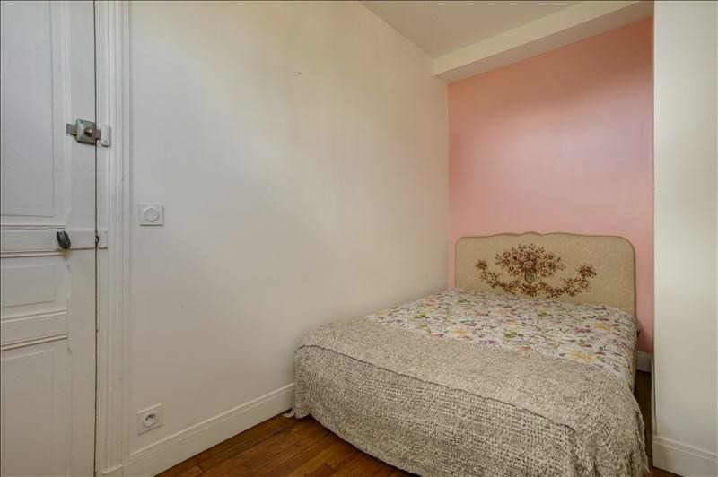 Sale apartment Bois colombes 295 000€ - Picture 6