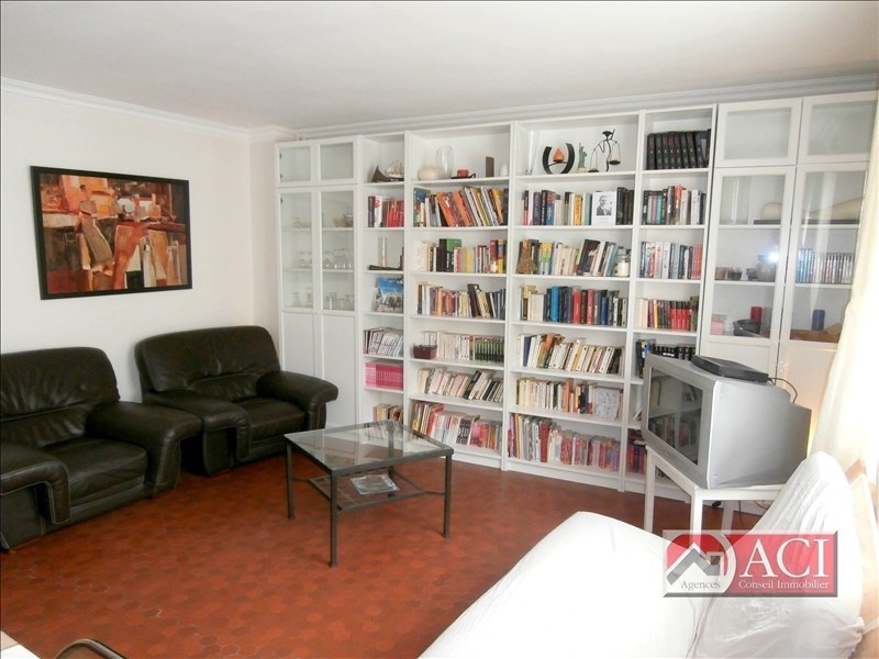 Vente maison / villa Deuil la barre 320 250€ - Photo 3