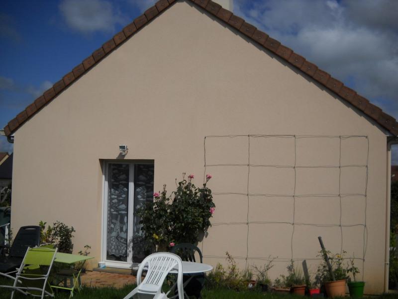Sale house / villa Caen sud 8mns ifs 129900€ - Picture 7