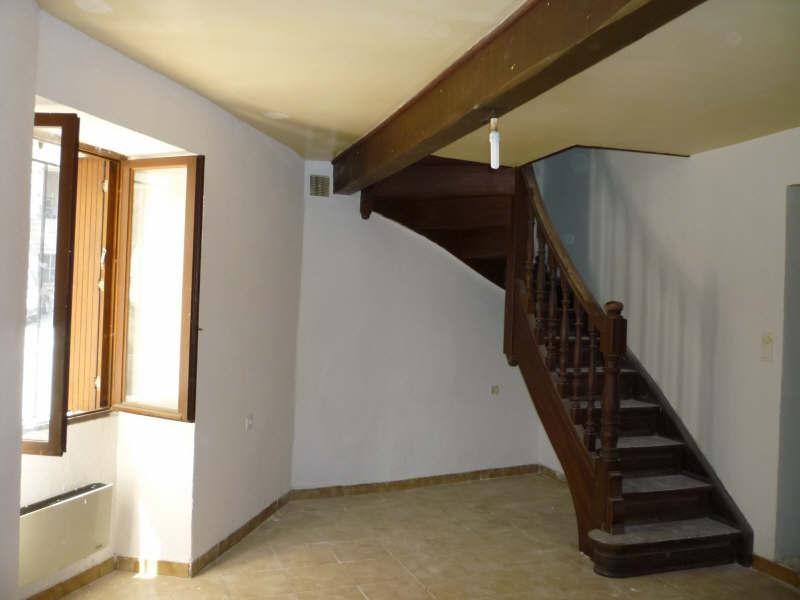 Sale house / villa Beziers 62000€ - Picture 1