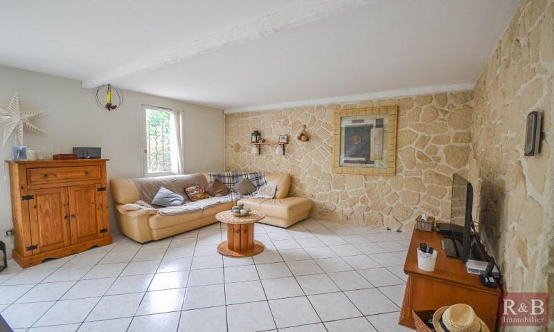 Sale house / villa Plaisir 340000€ - Picture 2