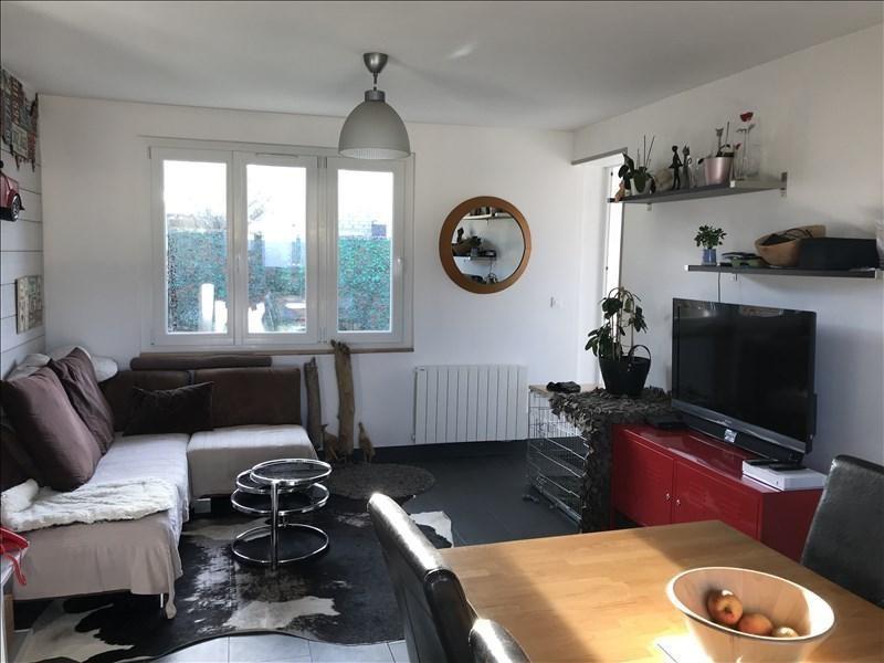 Vente maison / villa Les clayes sous bois 330000€ - Photo 2
