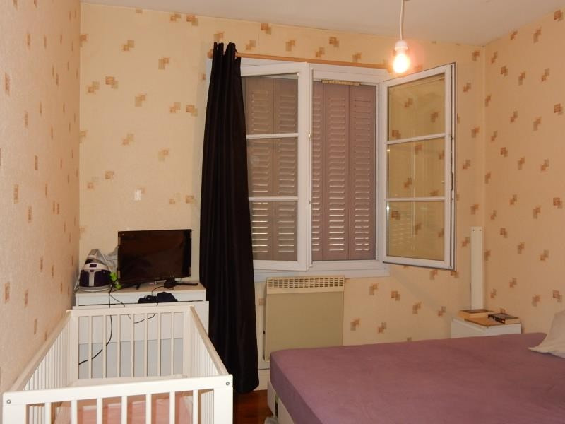 Location appartement Grenoble 602€ CC - Photo 5
