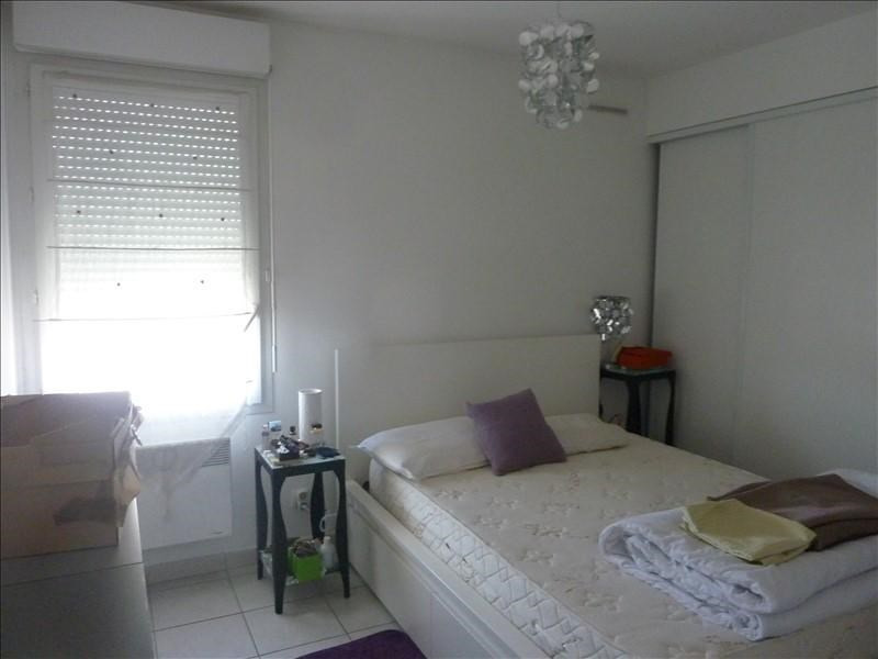 Location appartement Marseille 6ème 697€ CC - Photo 4