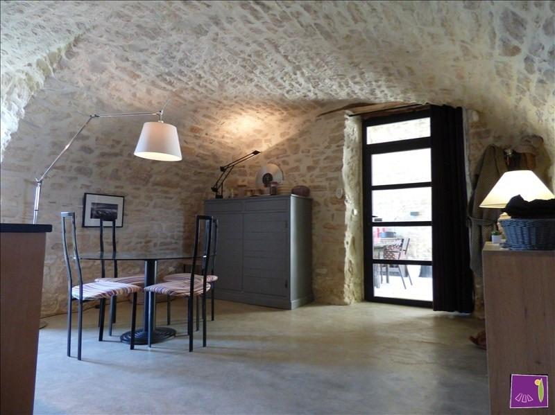 Verkoop van prestige  huis Barjac 495000€ - Foto 17