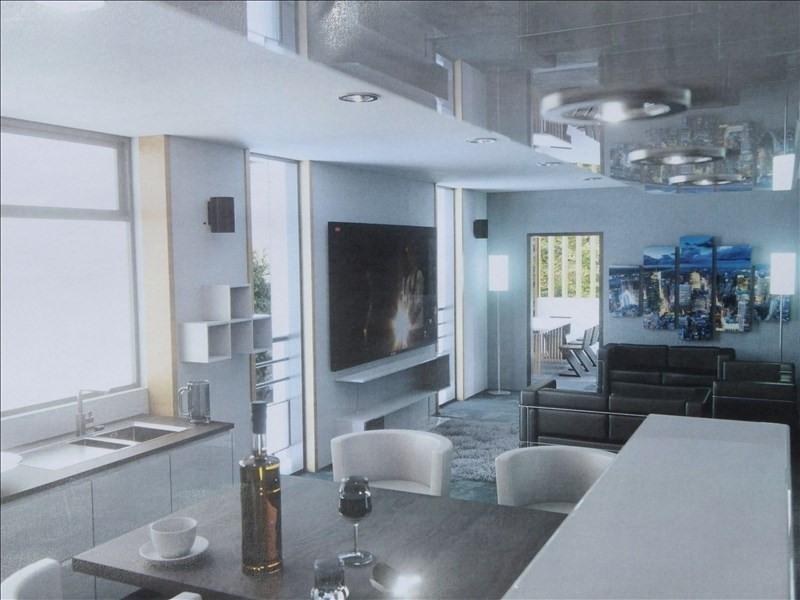 Vente appartement St pierre 499827€ - Photo 3